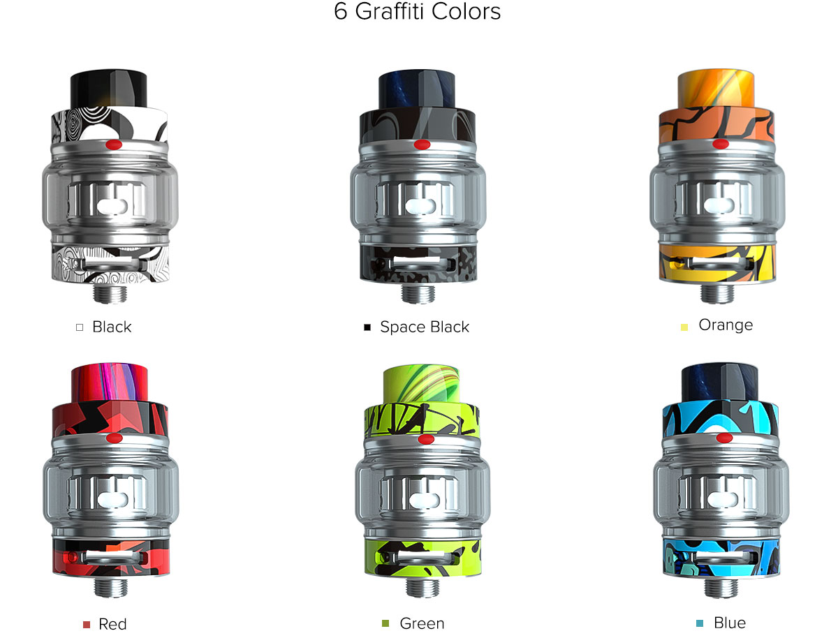 fireluke-2-color