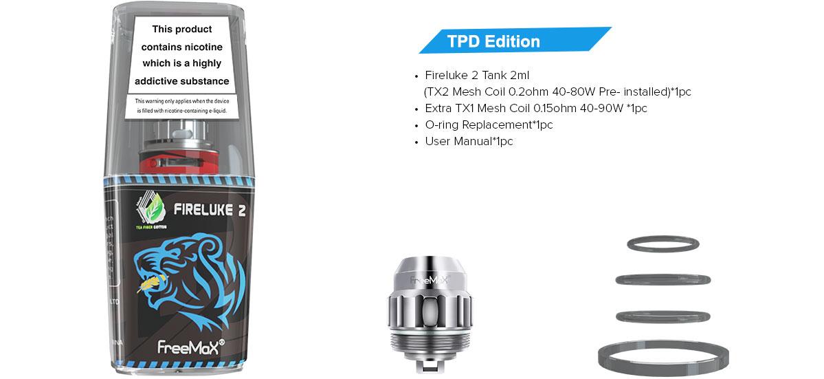 fireluke-2-tpd