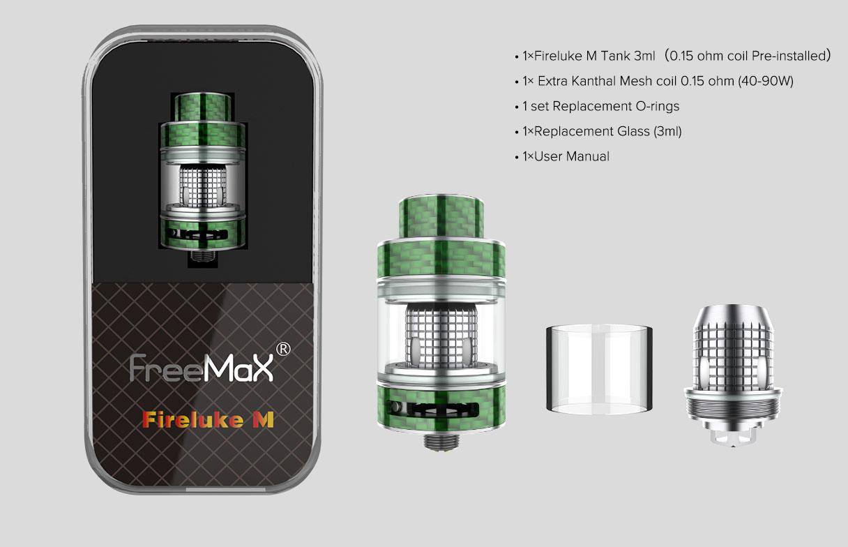 fireluke-m-tank-3ml