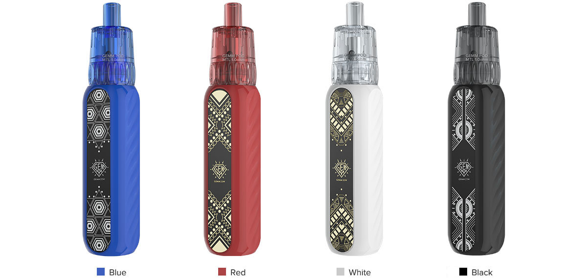 gemm-25w-pod-kit-color