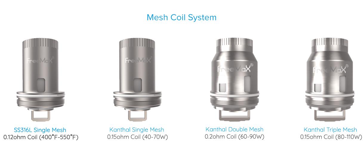 m-pro-mesh-coil