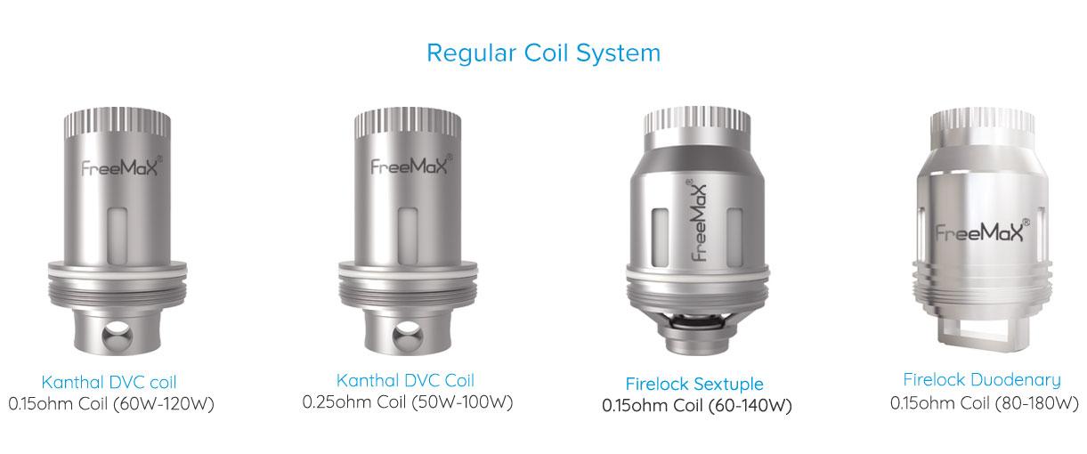 m-pro-regular-coil