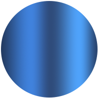 Metal-Blue