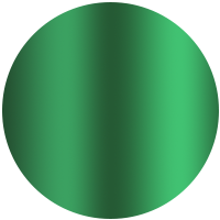 Metal-Green