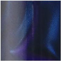 Resin-Blue