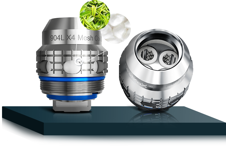 FreeMax Maxus 100W Kit 15