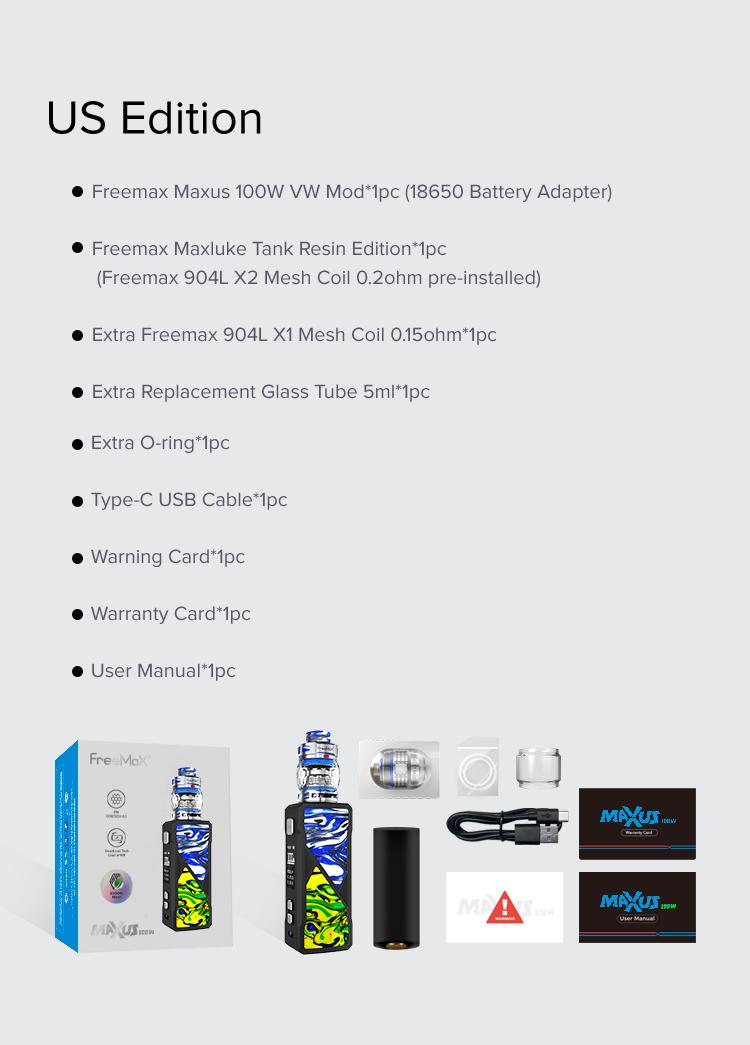 100W_Packaging_USversion_P