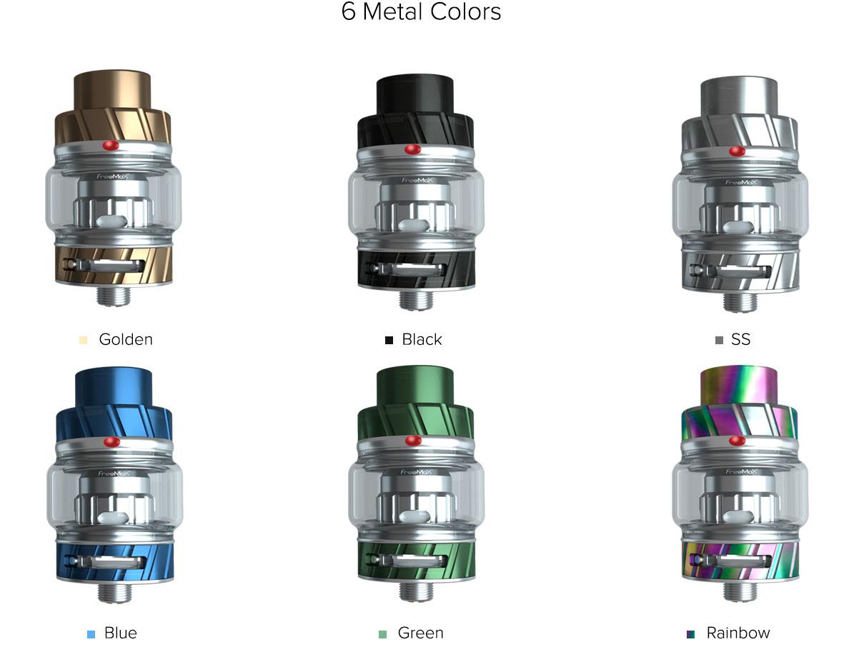 fireluke-2-metal-colors1