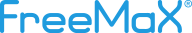 freemax-logo