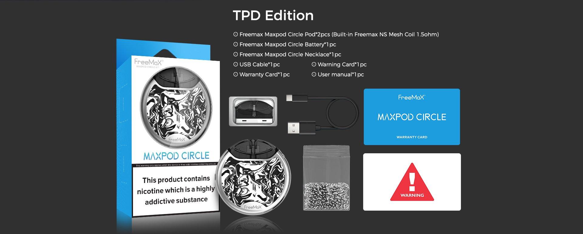 maxpod-circle-kit-TPD