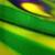 Resin Green