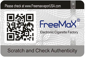 freemaxvaporusa-code