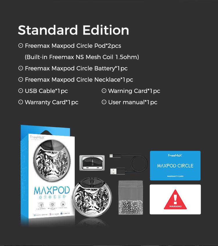 maxpod-circle-kit-Standard-P