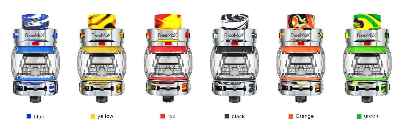 Fireluke 3 - Resin - Standard