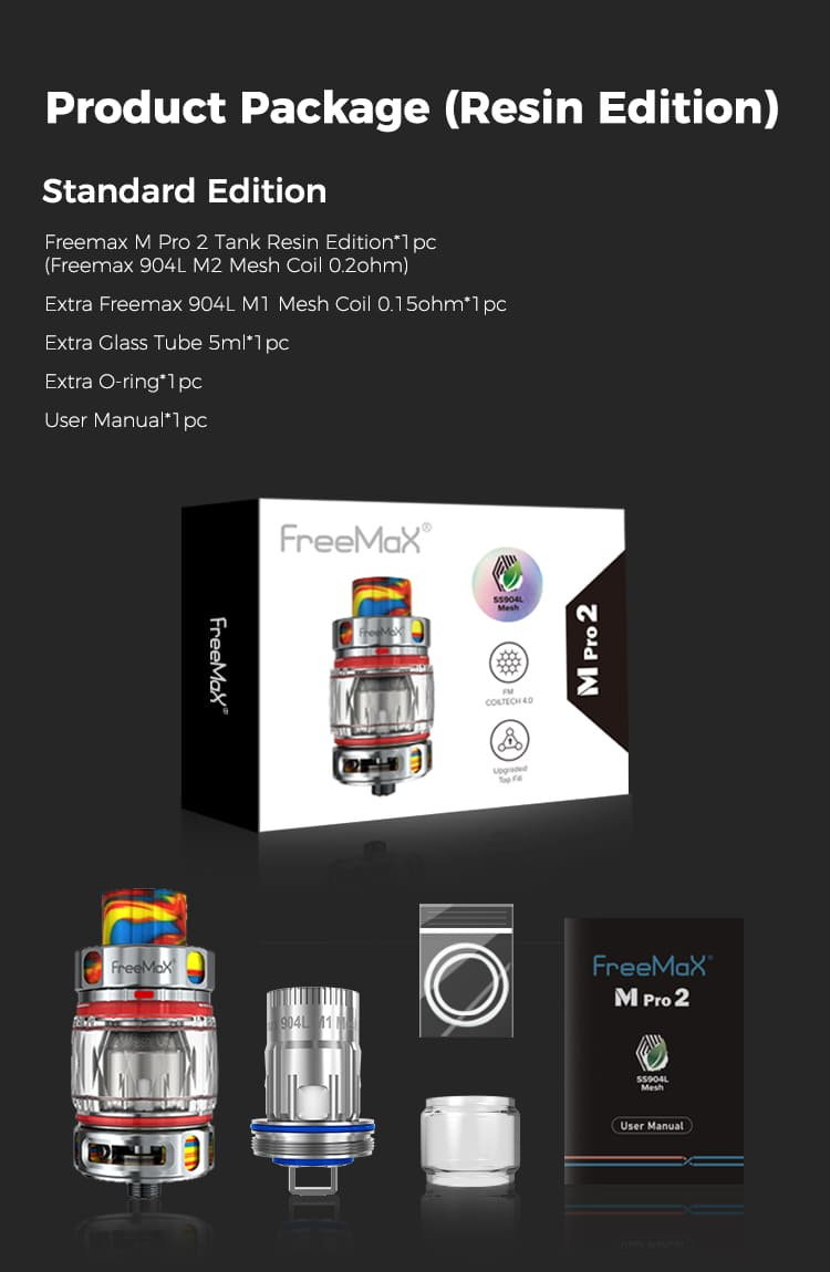 M Pro 2 Tank - Product Package(Resin Edition) Standard Edition.jpg