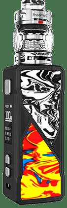 Maxus-100W-Black-Red