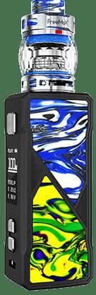 Maxus-100W-Blue-green