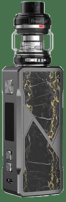 Maxus-100W-Gunmetal