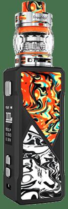 Maxus-100W-Orange-Black