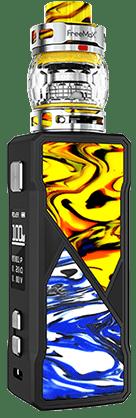 Maxus-100W-Yellow-Blue