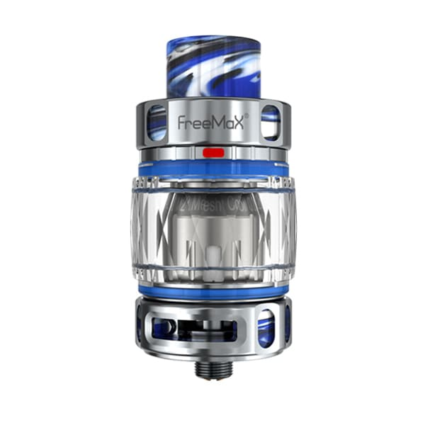 Freemax Review Program - M Pro 2 Tank