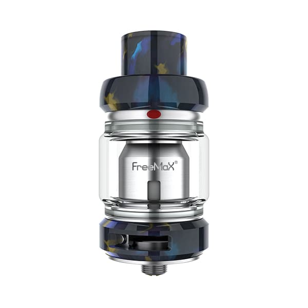 Freemax Review Program - M Pro Tank
