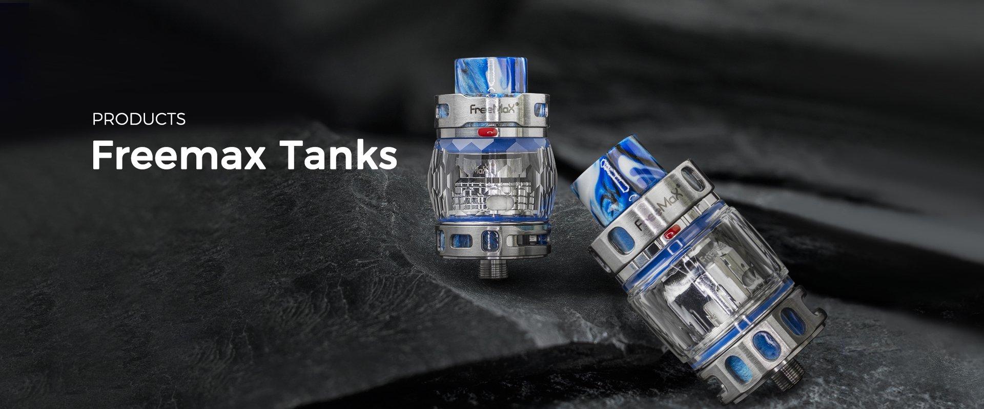 freemax-tanks