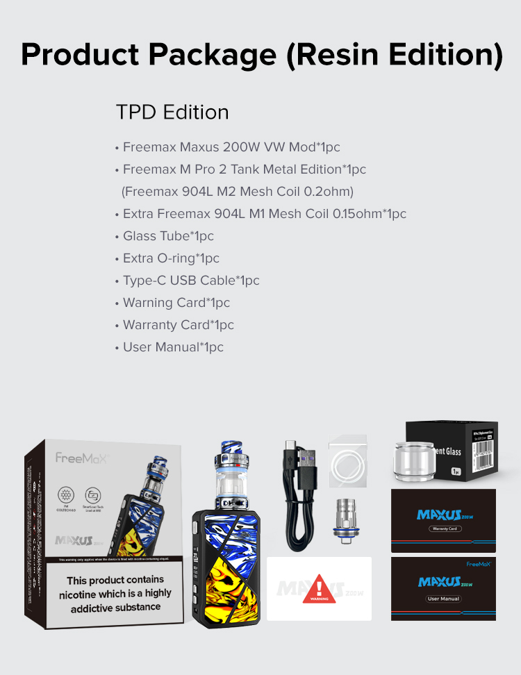 Product-Package-Resin-Edition-TPD-Edition-new-p