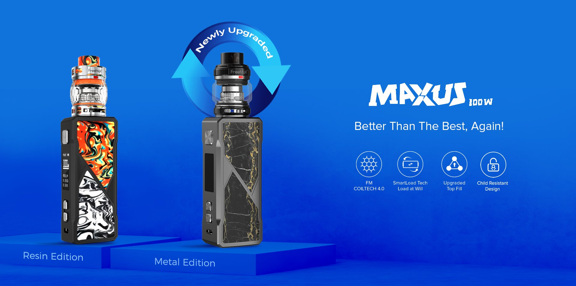 maxus-100w-better-than-the-best