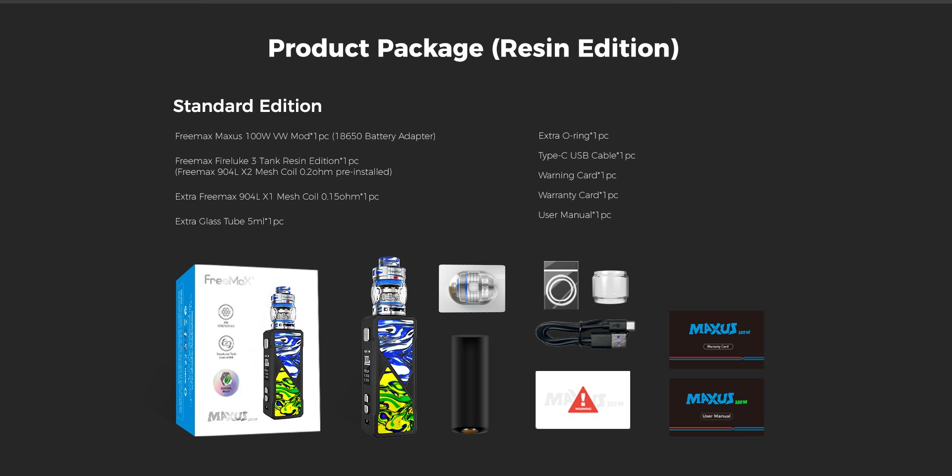 product-package-resin-edition-standare-edition