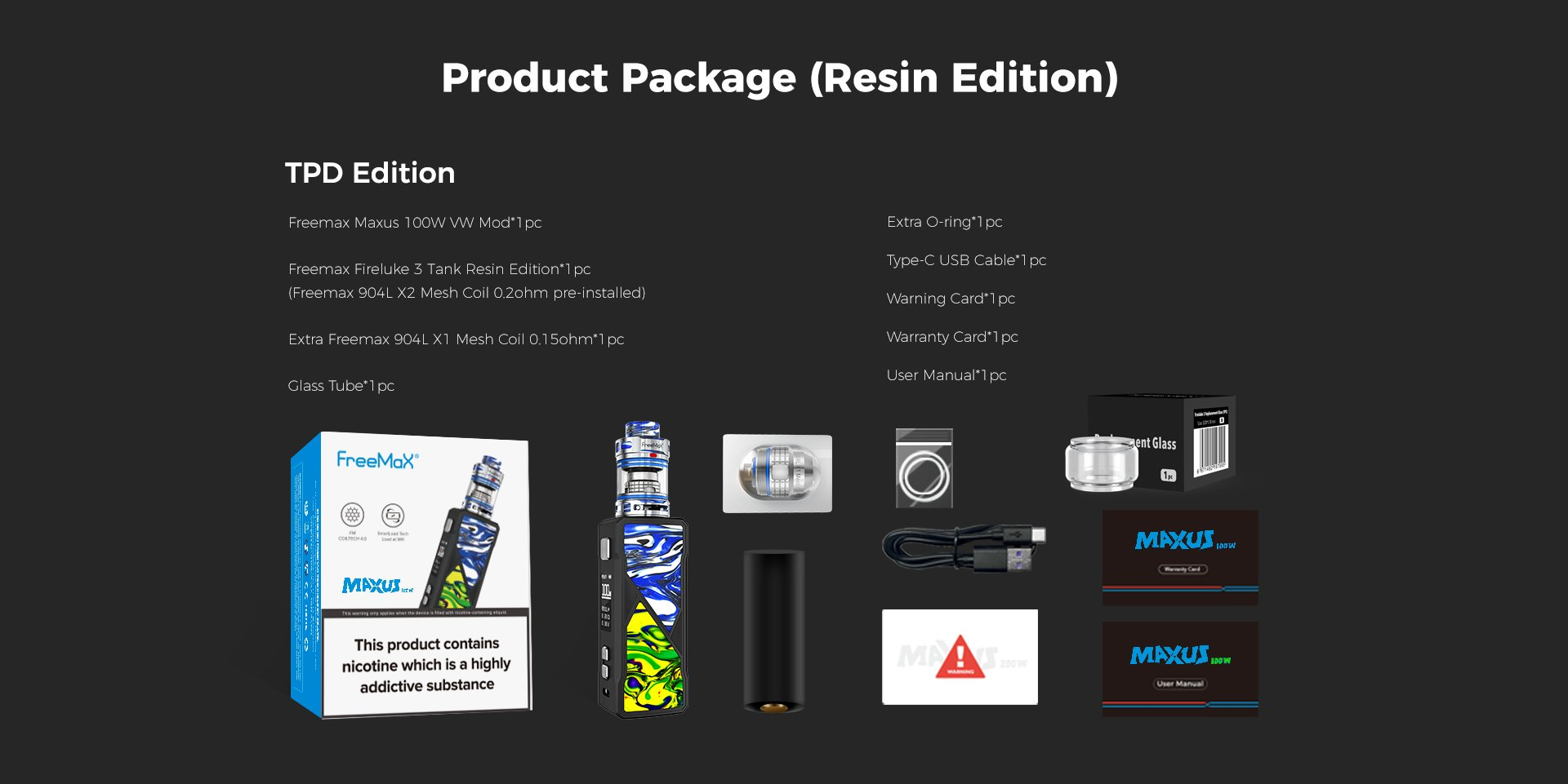 product-package-resin-edition-tpd-edition