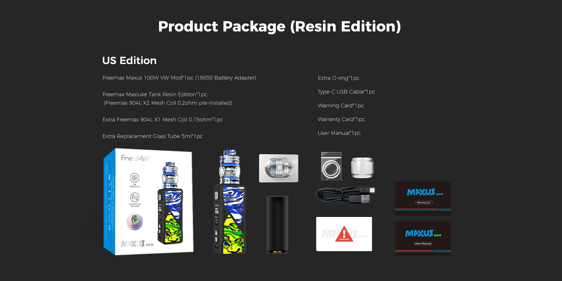 product-package-resin-edition-us-edition