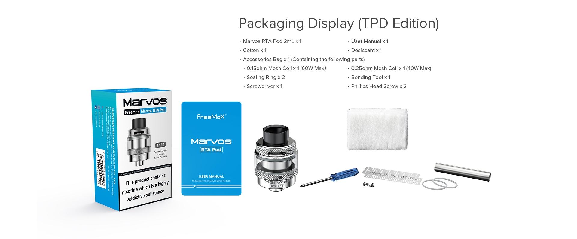 Marvos-RTA-Pod_Packaging Display TPD Edition)