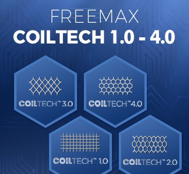 FM CoilTech
