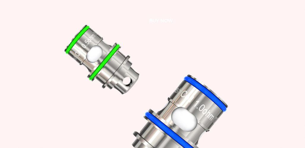 fireluke-22-mesh-coil