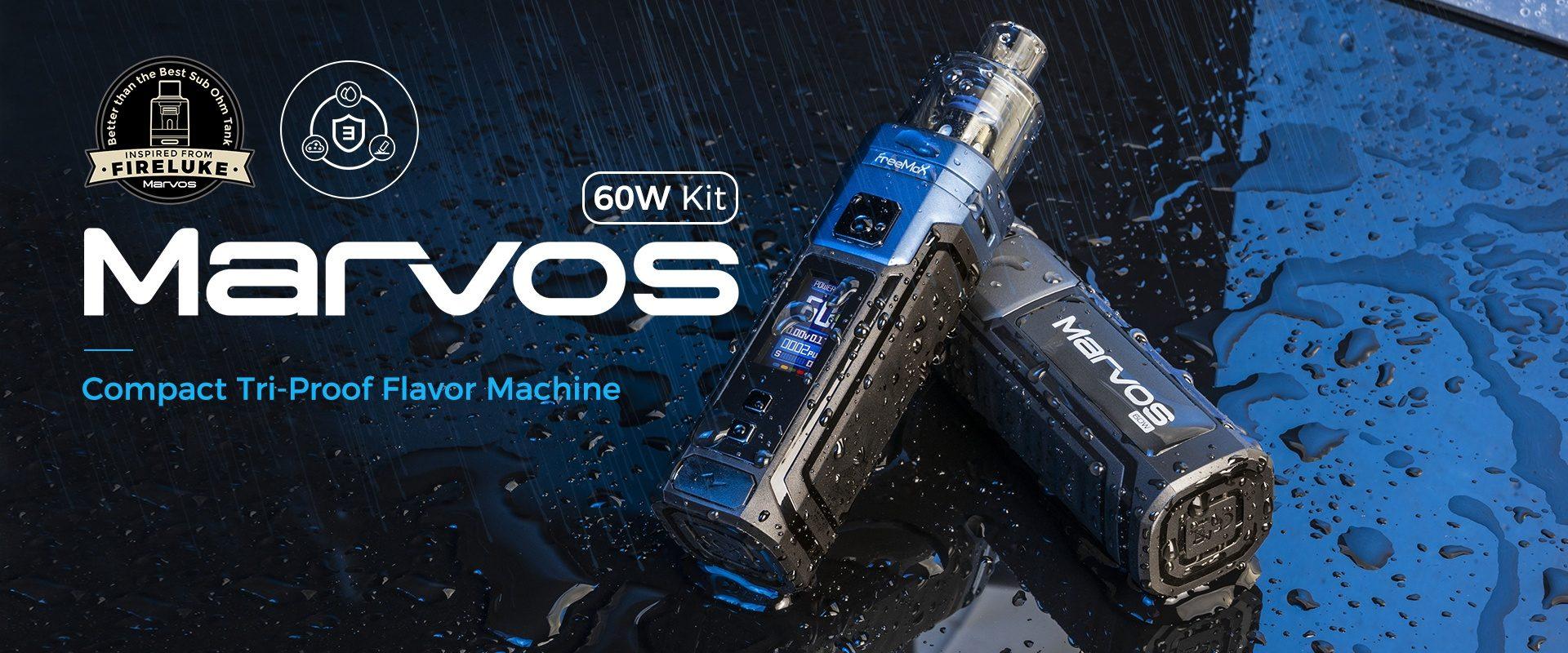 Marvos-60W-Kit-Banner